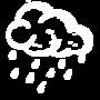 KWEATHER_AM_LIGHT_RAIN_WIND
